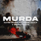 Murda ft. Verse Akalp & Mickey Factz, by Rayne Storm on OurStage