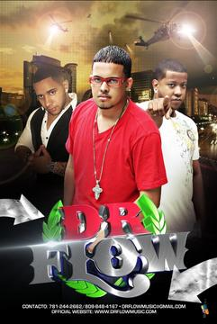 Yo Quiero Saber, by D.R-FLOW on OurStage