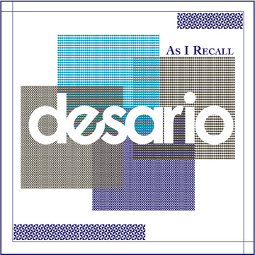 As I Recall, by Desario on OurStage