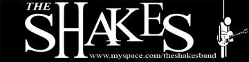Peace of ground, by The Shakes on OurStage