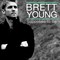 Supposed to Be, by Brett Young on OurStage