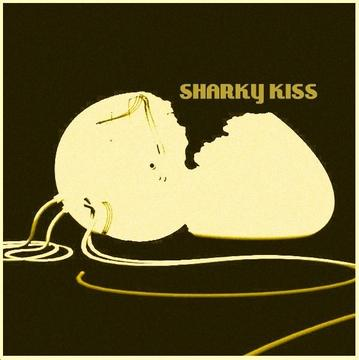 Tisk Tisk Tisk, by Sharky Kiss on OurStage