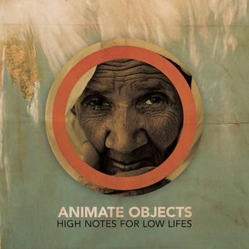Axioms (Tribute to 12.4.06), by Animate Objects on OurStage