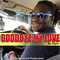 GOODBYE MY LOVE(REGGAE), by KEITH HINES PRODUCTION on OurStage