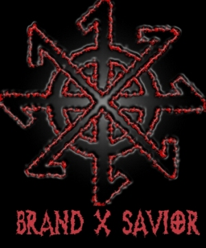"Brand X Savior ""No Apologies"" , by Ryan Todd on OurStage"