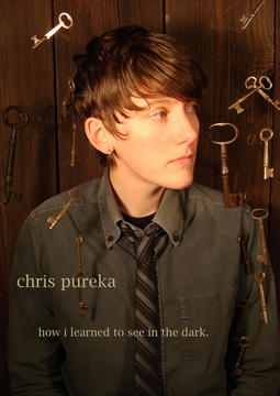 Landlocked, by Chris Pureka on OurStage