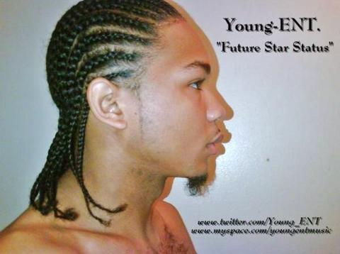 Young-ENT. Live @ Def Jam Showcase, by Future Star Status on OurStage