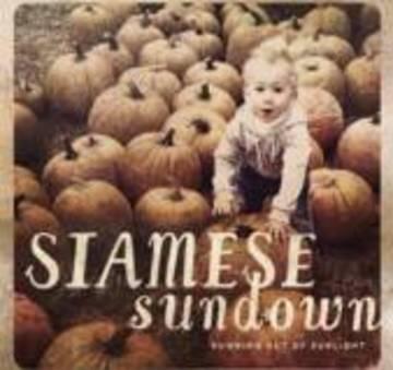 Dresden Girls, by Siamese Sundown on OurStage