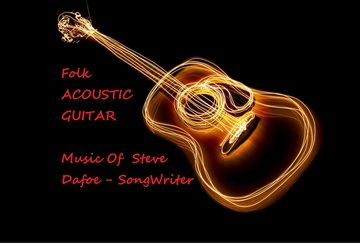 Patti Northen's Song (Fall In The Margaree Valley), by Steve Dafoe-SongWriter on OurStage