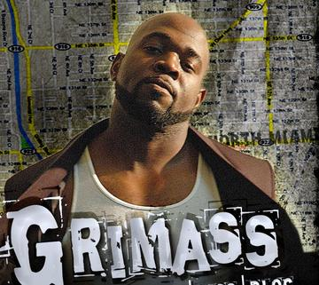 Trojan Magnum Song, by Grimass on OurStage