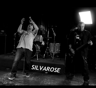i Hate you feat bubba lee, by SILVAROSE on OurStage