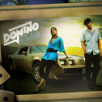 Machiavelic, by Domino Saints on OurStage