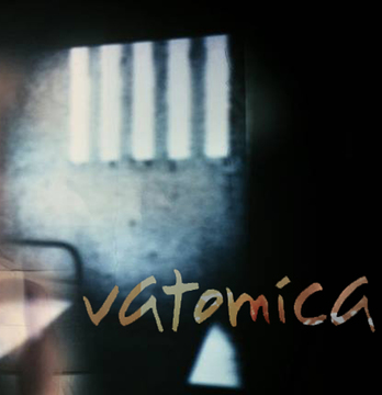 Forever...One, by Vatomica on OurStage