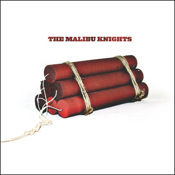 Hey, Alright, by The Malibu Knights on OurStage