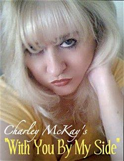 With You By My Side, by Charley McKay on OurStage