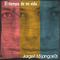 El amor que da vida, by Jorge Mijangos on OurStage