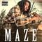 Maze, by Trajik on OurStage