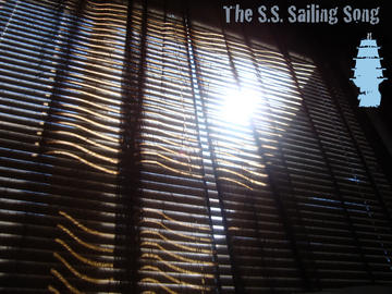 Compass, Lead my Soul, by The S.S. Sailing Song on OurStage