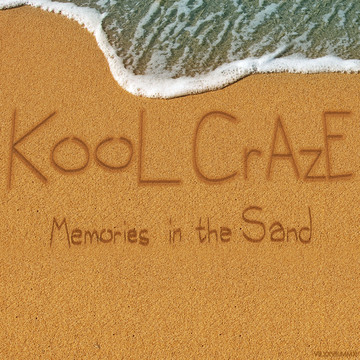 Memories in the Sand, by KooL CrAzE on OurStage