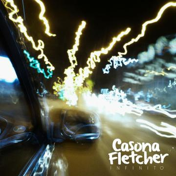 La luz del sol, by Casona Fletcher on OurStage