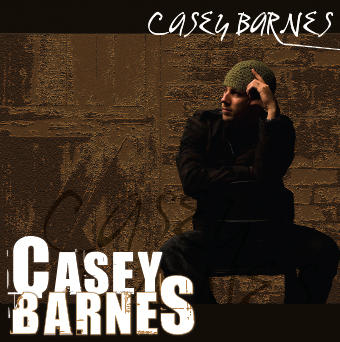 Coming Back To You, by Casey Barnes on OurStage