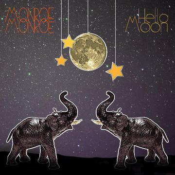 A Place To Start, by Monroe Monroe on OurStage