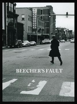 Liars, by Beecher's Fault on OurStage