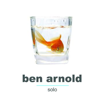 Pickin' the Lock (Acoustic), by Ben Arnold on OurStage