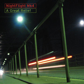 What A Waste, by NightFlight Mk4 on OurStage