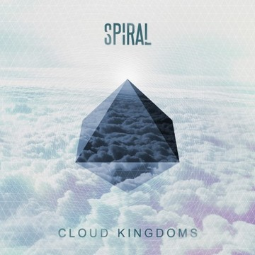Cloud Kingdoms, by Spiral on OurStage