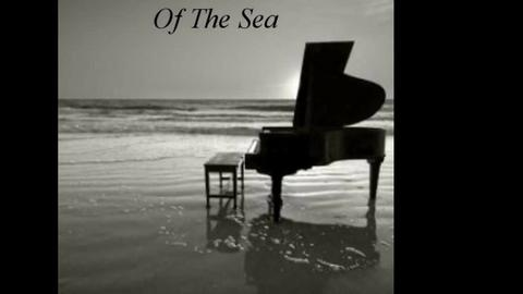 Not Alone, by Of The Sea on OurStage