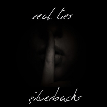 Real Lies, by zilverbacks@gmail.com on OurStage