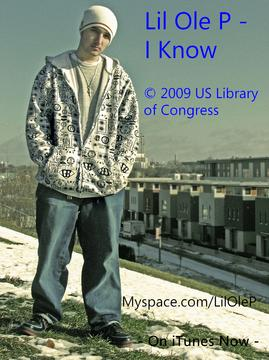 I Know, by Lil Ole P on OurStage