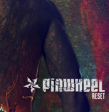 Reset, by Pinwheel on OurStage