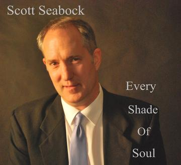Take It As It Comes, by Scott Seabock on OurStage