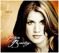 Bold, by Jaclyn Bradley on OurStage