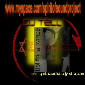 "DJ TÉLL - ""Locolocoloco"" (Original Mix), by DJ TÉLL on OurStage"