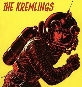 I dont wanna be straight edge, by The Kremlings on OurStage