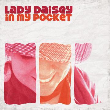 Soul Strut, by Lady Daisey on OurStage