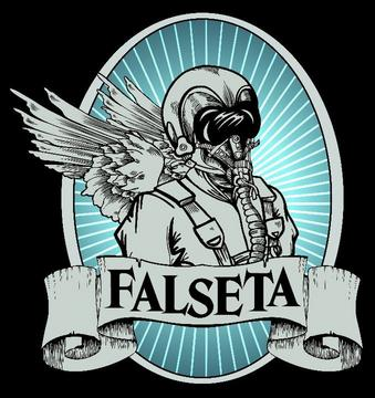 Sweet Blasphemy ::LIVE::, by Falseta on OurStage