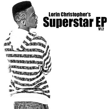 The One By Lorin Christopher, by Lorin Christopher on OurStage