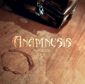 Inocencia, by Anamnesis on OurStage
