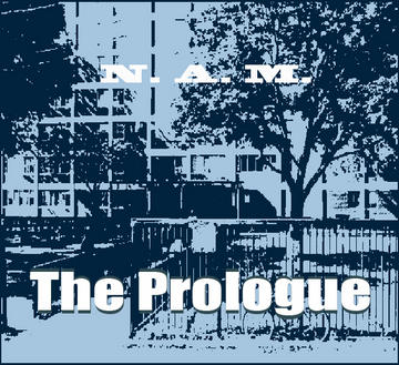 Top Of The World featuring V.E.L.L.E., by N.A.M. on OurStage