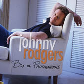 Home To Mendocino - Clip, by Johnny Rodgers Band on OurStage