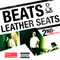 Beats & Leather Seats, by 2nd Committee on OurStage