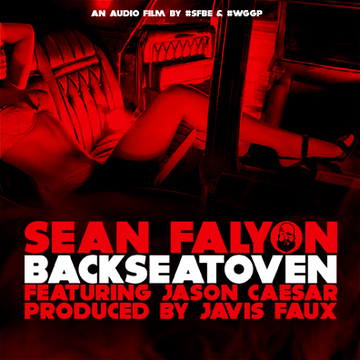 BACKSEATOVEN, by Sean Falyon on OurStage