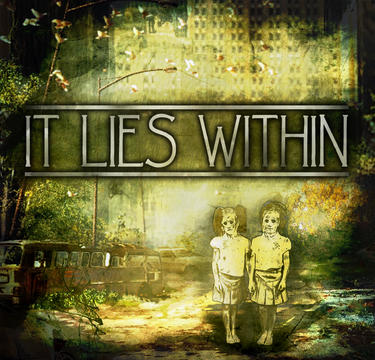MILES AWAY, by IT LIES WITHIN on OurStage
