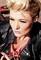 Nikki De Cover of Emeli Sande Suitcase, by Nikki De on OurStage