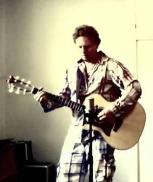 YOLO - Benjamin Longmire, by Ben Longmire on OurStage