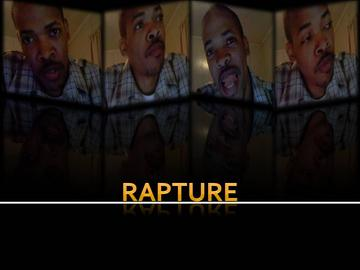 DO GOD'S WORK, by RAPTURE101 on OurStage
